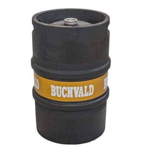 buchvald-sud-velky