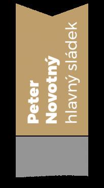 ing-peter-novotny-3