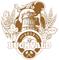 BUCHVALD